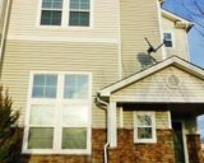 2699 Stonecrop Ridge Grv, Colorado Springs, CO 80910 3 Bedroom Apartment