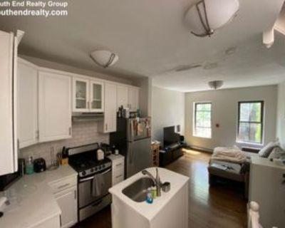 18 Stillman St #4, Boston, MA 02113 1 Bedroom Apartment