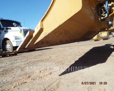 2021 CATERPILLAR D2-12 ARO Dozers, Crawler Tractors
