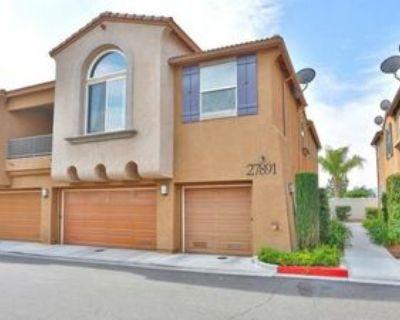 27891 Cactus Ave, Moreno Valley, CA 92555 2 Bedroom Apartment