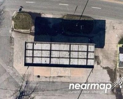 Foreclosure Property in Little Rock, AR 72206 - E Roosevelt Rd