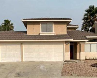 1975 Vosburg Ct, San Jacinto, CA 92583 4 Bedroom House