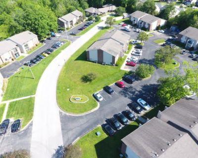 7011 Park Woods Road