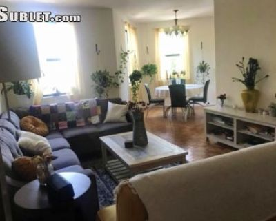 $1830 2 apartment in Park Slope