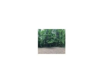 Foreclosure Property in Marietta, GA 30064 - Lightburn Creek