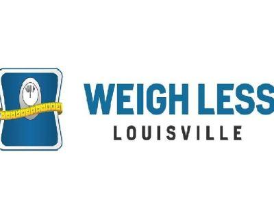 Weigh Less Louisville