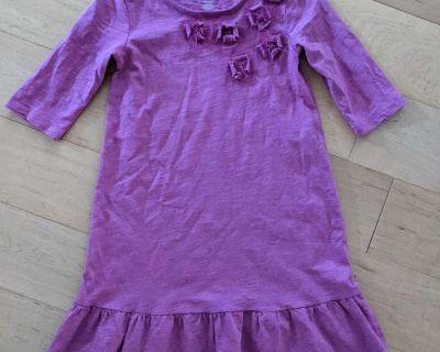 Tea Collection dress size 6