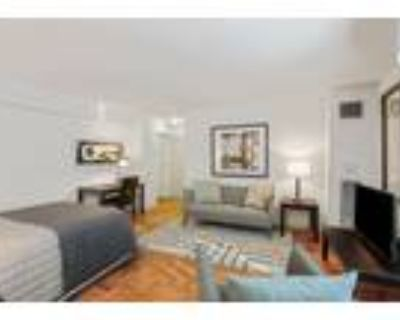 Carillon House - Furnished Apartments