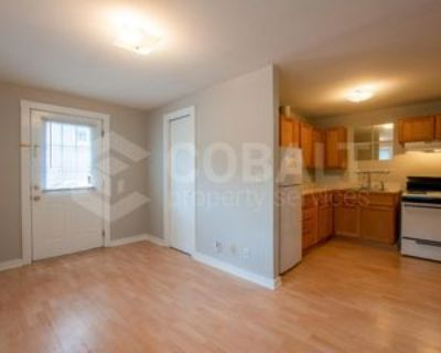 674 Somerset Ter Ne #B, Atlanta, GA 30306 1 Bedroom Apartment