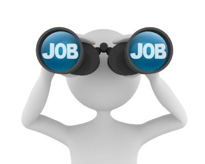 JobsSpotYourShop | You can find jobs here
