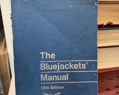 VINTAGE AND ANTIQUARIAN BOOK ONLY AUCTION TUE