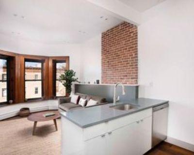 1308 Pacific Street #3, New York, NY 11216 3 Bedroom Apartment