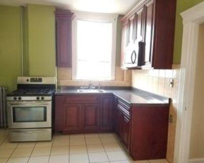 11 Langdon St #2ROOM2, Boston, MA 02119 1 Bedroom Apartment