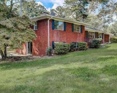 1489 Michael Dr, Douglasville, GA 30134 3 Bedroom Apartment