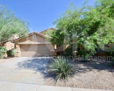 15947 N 102nd Pl, Scottsdale, AZ 85255 3 Bedroom House