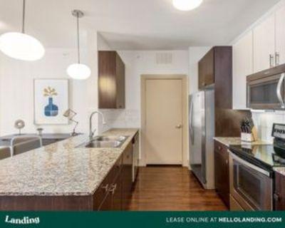 3221 Keller Springs Rd..3883 #1318, Carrollton, TX 75006 1 Bedroom Apartment