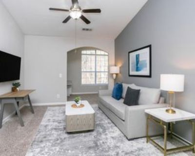 980 Walther Blvd.264086 #2833, Lawrenceville, GA 30043 2 Bedroom Apartment