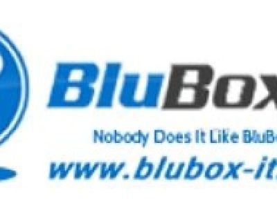 BluBox-It