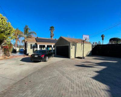 Recording Studio Plus Creative Resort, north hollywood, CA
