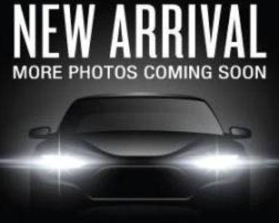 2019 Nissan Titan SL