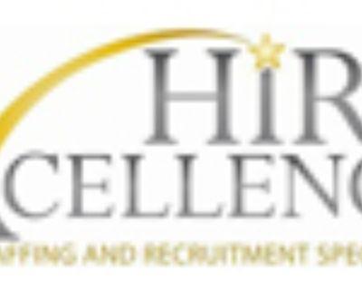 Customer Service / Inside Sales Specialist