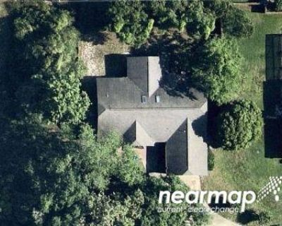 2.5 Bath Preforeclosure Property in Lake Mary, FL 32746 - Country Wood Cir