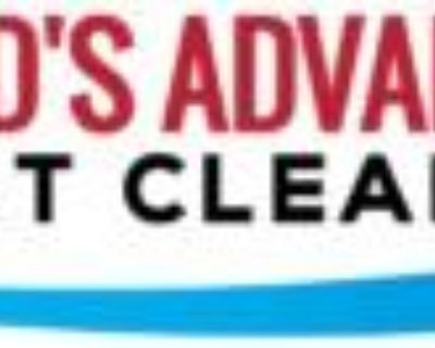 Arnold's Carpet Cleaning