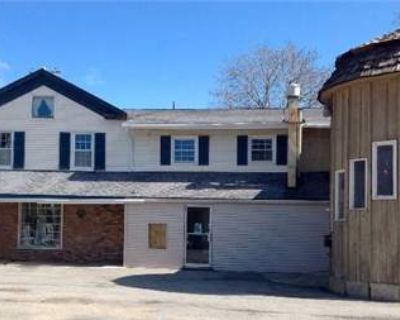Commercial for Sale in Schenectady, New York, Ref# 200328511