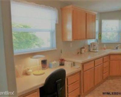 4254 Hazelgreen Rd Ne, Salem, OR 97305 2 Bedroom Apartment
