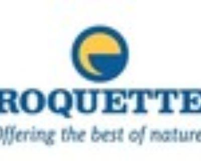 Account Manager - US Pharma - Southeast Region