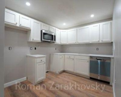 404 Langley Rd #103, Newton, MA 02459 2 Bedroom Apartment