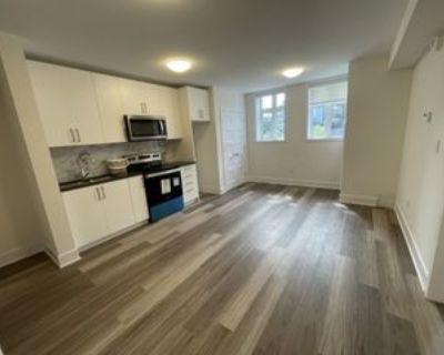 324 Donald Street #102, Ottawa, ON K1K 1M5 1 Bedroom Apartment