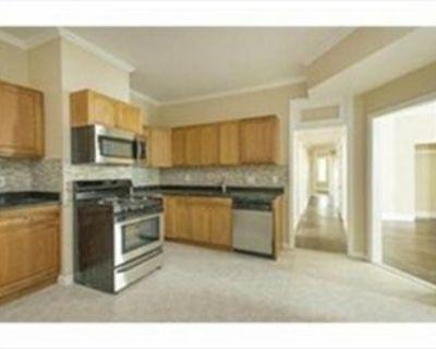 26 Fernboro St #1, Boston, MA 02121 3 Bedroom Apartment