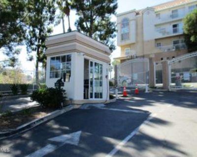 4755 Templeton St #2111, Los Angeles, CA 90032 1 Bedroom Condo