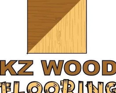 KZ Wood Flooring Inc.