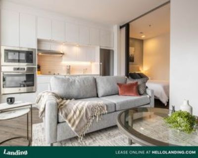320 D Street.756 #349, Boston, MA 02127 1 Bedroom Apartment