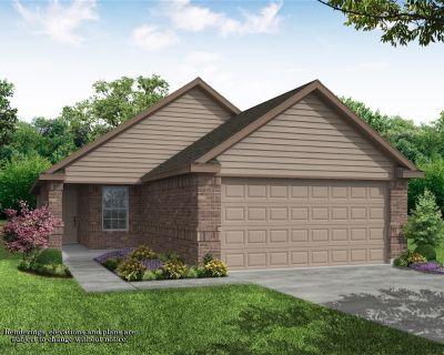 25550 Woodmere Spur Lane, Porter, TX 77365