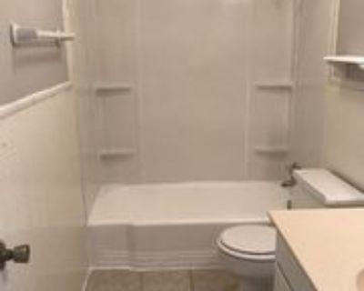 305 N Bruns Ln #2, Springfield, IL 62702 2 Bedroom Apartment