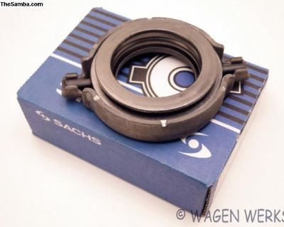 Bug Clutch Release Bearing - to 1970