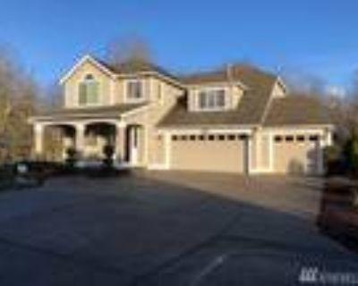 Tacoma Real Estate Home for Sale. $585,000 4bd/2.5ba. - Chad Laske of