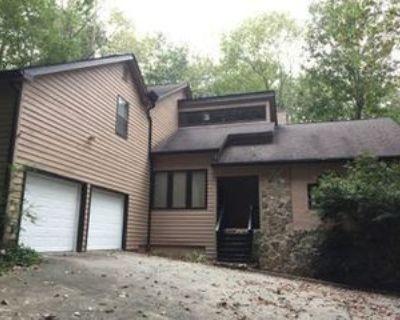 1945 Ledieu Rd, Roswell, GA 30075 3 Bedroom House