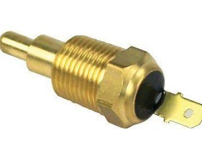 Switch, , Radiator, Fan, 185 Deg, Temp Sensor, Screw In 3/8 Npt [24-0099]