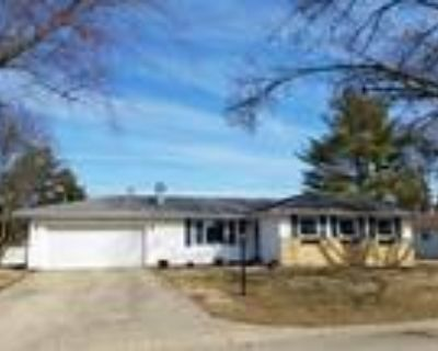 Charleston Real Estate Home for Sale. $124,900 3bd/2ba. - Kris Newell of