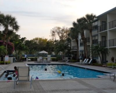 Apartment for Rent in West Palm Beach, Florida, Ref# 201722943