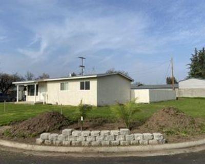 1409 Colin Ln #1, Modesto, CA 95355 3 Bedroom Apartment