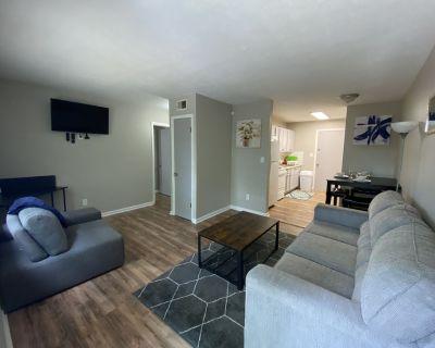 2 Bedroom Apartment Austell,GA - Austell