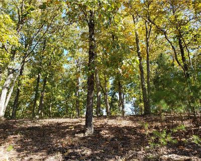 3/4 Acre Building Lot in Cherokee Lake Subdivision (MLS# 580877) By Amy Shrader