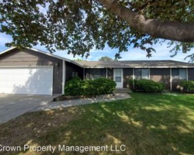 213 S Perry Pl, Kennewick, WA 99336 3 Bedroom House