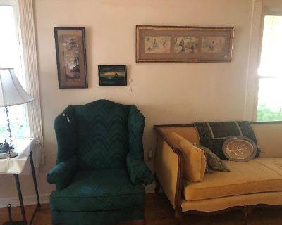 Bette Bogart Estate Sale