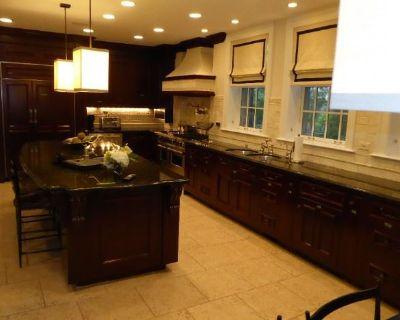 Highland Park Kitchen & Bathrooms Rehab Sale
